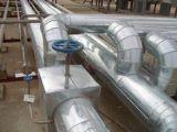 高品质铁皮管道保温